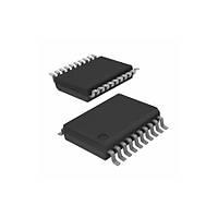 MCP3901A0-I/SS 24Bit 5V SMD Analog Dijital Çevirici Entegresi SSOP20