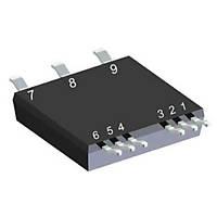 IXA20PT1200LB 20A 1200V IGBT Transistör SMPD