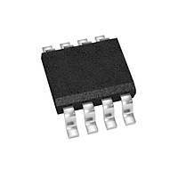 LM4871MX/NOPB 3W Ses ve Güç Amplifikatör Entegresi