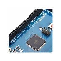 Arduino Mega 2560 R3 Ch340 + Usb Kablo