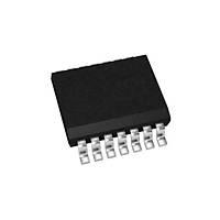 MCP3428T-E/SL Smd - Analogdan Dijitale Çeviri Entegresi