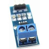 ACS712 Akým Sensörü -5 ila +5A