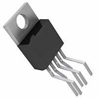 LM2585T Ayarlanabilir Anahtarlama Regülatör