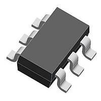 MCP3421A0T-E/CH SOT-23 SMD Analog Dijital Çevirici Entegresi