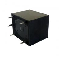 5V Minyonpot Meishuo Röle 10a 250Vac 5 Pin