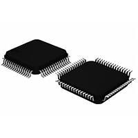 STM32F051R8T6 Smd 48Mhz 32-Bit Mikrodenetleyici LQFP64