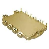 7MBP50VDA-120-50 1200V 50A IGBT IPM Modülü