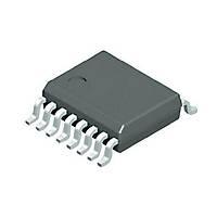 FT230XS-R SMD USB Arayüz Entegresi SSOP-16