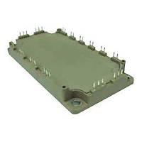 7MBR50VN120-50 1200V 50A IGBT Modülü