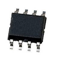 SN65HVD232DR 3.3V SMD SOIC-8 Verici Entegresi