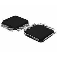 STM32L053R8T6 SMD 32MHz 32-Bit Mikrodenetleyici LQFP64