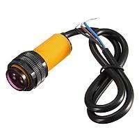 MZ80 Kýzýlötesi (IR) Sensör E18-D80NK