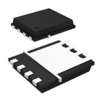 SI7611DN-T1-GE3 18A 40V P Kanal Mosfet PPAK1212-8