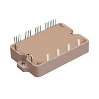 7MBP50VFN120-50 IPM 50A 1200V V Serisi IGBT Modülü