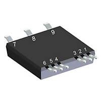 IEA21SV1200LA-ELA SMPD 21A 1200V IGBT