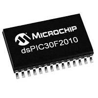 DSPIC30F2010-30I/SO SMD 16-Bit 30MIPs Mikrodenetleyici SOIC-28