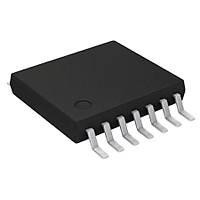 PIC16F684-I/ST 8-Bit 3.5KB 20MHz TSSOP14 Mikrodenetleyici