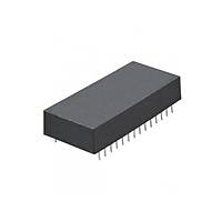 DS1225Y-100 PCM-28 SRAM Entegresi