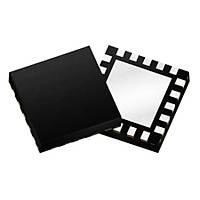 PIC16F1828-I/ML 8-Bit 7Kb 32MHz Mikrodenetleyici Qfn20