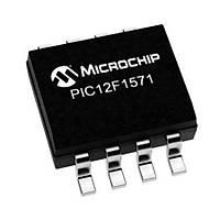 PIC12F1571 I/SN SMD SOIC-8 8-Bit 32MHz Mikrodenetleyici