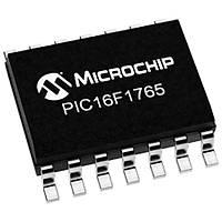PIC16F1765-I/SL 8-Bit 32MHz Soic14 Mikrodenetleyici