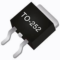 NTD3055L104T4G 12A 60V N Kanal Mosfet TO252