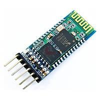 HC05 Bluetooth-Serial Modül Kartý Arduino