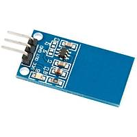 TTP223B Dijital Dokunmatik Buton Sensörü - Digital Touch Sensor