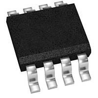 MCP6022T-E/SN SOIC-8 SMD OpAmp Entegresi