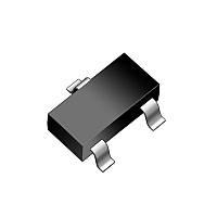 BC817-25-HT 0.5A 45V NPN Transistör SMD