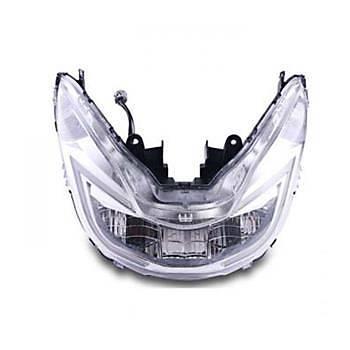 HONDA PCX 125/150 14-17 FAR LED