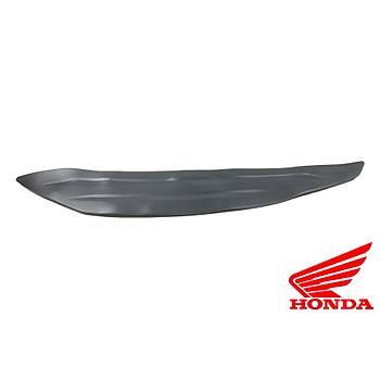 HONDA PCX 150 SOL PASPAS