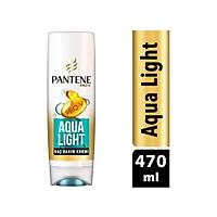 Pantene Saç Bakým Kremi Aqualight 470 Ml