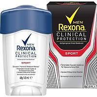 Rexona Clinical Protection Sport Stick 45ml