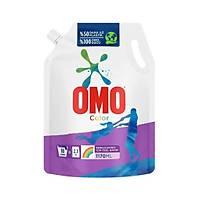 Omo Pouch Color 1170 ml