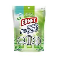 Ernet Temizlik Icin Karbonat 1.5 Kg