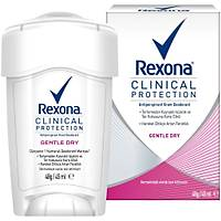 Rexona Clinical Protection Gentle Dry Stick 45ml