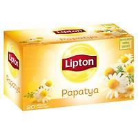 Lipton Bitki Çayý Papatya 20 Adet
