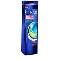 Clear Men Þampuan Duþ Ferahlýgý 500 ml