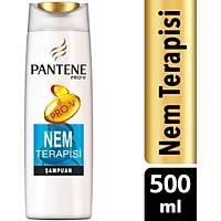 Pantene Pro-V Nem Terapisi Þampuaný 500 ml