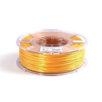 Esun 1.75 mm Altýn PLA+ Plus Filament - Gold