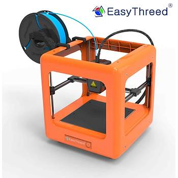EasyThreed Nano ET4000