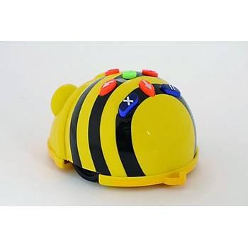 Bee-Bot Okul Öncesi Programlama Robotu