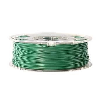 Esun 1.75 mm Çam Yeþili PLA+ Plus Filament - Pine Green