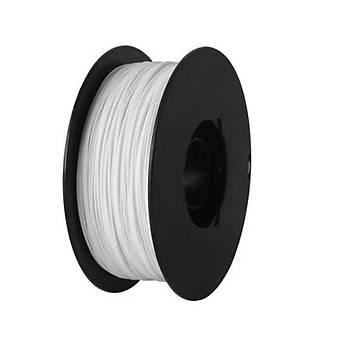 Filament 1.75 mm Beyaz PLA - Arçelik