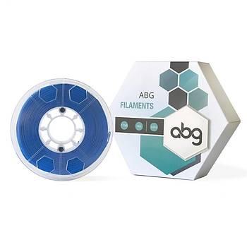 ABG Mavi PLA Filament 1.75 mm
