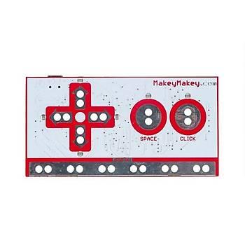 Makey Makey  Standart Kit