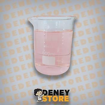 Beherglass (600 ml.)