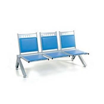 Oturma Gruplarý - Üçlü A Bank (EA1029)