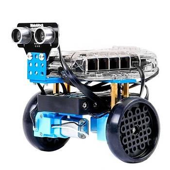 Makeblock mBot Ranger - Bluetooth